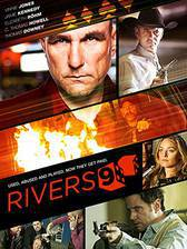 Movie Rivers 9