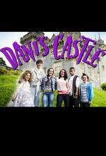 Movie Dani's Castle