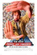Movie Freddy Got Fingered