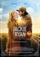Movie Jackie & Ryan