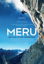 Movie Meru