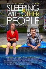 Movie Sleeping with Other People