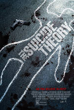 Movie The Suicide Theory