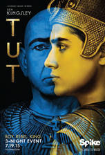Movie Tut