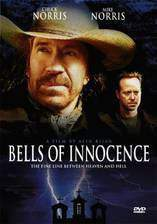 Movie Bells of Innocence