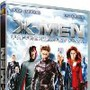 X-Men 3: The Last Stand
