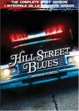 Movie Hill Street Blues
