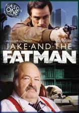Movie Jake and the Fatman