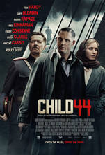Movie Child 44
