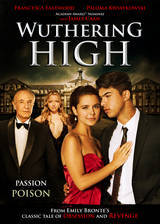 Movie Wuthering High School
