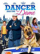 Movie Dancer and the Dame