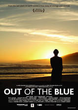 Movie Out of the Blue