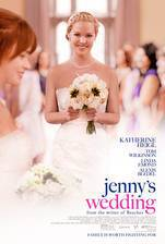 Movie Jenny's Wedding