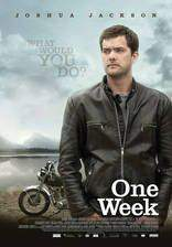 Movie One Week