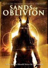 Movie Sands of Oblivion