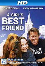 Movie A Girl's Best Friend