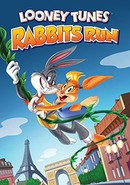 Looney Tunes: Rabbit Run