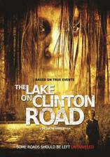 Movie The Lake on Clinton Road