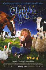 Movie Charlotte's Web