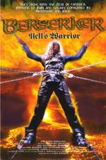 Movie Berserker: Hell's Warrior