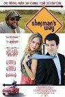 Movie Sherman's Way