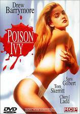 Movie Poison Ivy