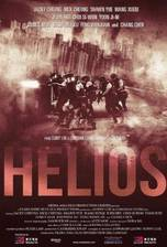 Movie Helios