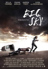 Movie Big Sky