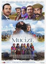 Movie The Miracle