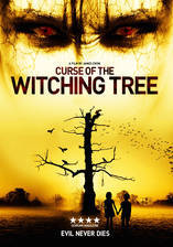 Movie Curse of the Witching Tree