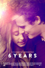 Movie 6 Years