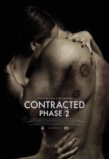 Movie Contracted: Phase II