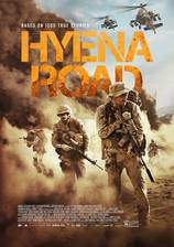 Movie Hyena Road