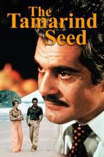 Movie The Tamarind Seed
