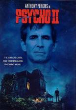 Movie Psycho II
