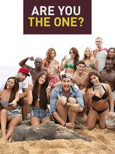 Movie Are You the One?