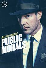 Movie Public Morals