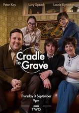 Movie Cradle to Grave