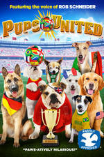 Movie Pups United