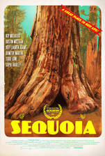 Movie Sequoia
