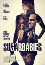 Movie Sugarbabies