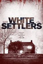 Movie The Blood Lands (White Settlers)
