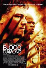 Movie Blood Diamond