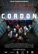 Movie Cordon