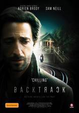Movie Backtrack