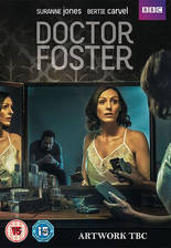 Movie Doctor Foster