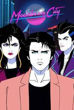 Movie Moonbeam City
