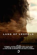 Movie Land of Leopold