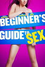 Movie Student Bodies: Beginner's Guide to Sex (Sex School)