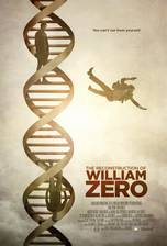 Movie The Reconstruction of William Zero
